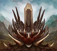 Зарлогский идол