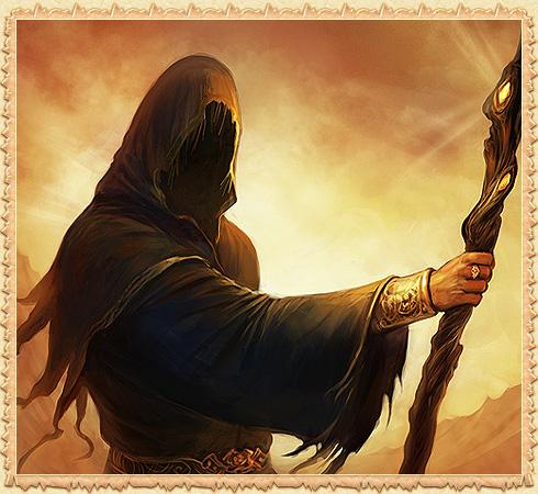 http://dwar.ru/static/avatars/abdula/abdula.jpg